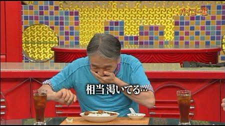 f:id:da-i-su-ki:20120718012654j:image