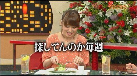 f:id:da-i-su-ki:20120718013142j:image
