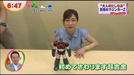 f:id:da-i-su-ki:20120720202234j:image