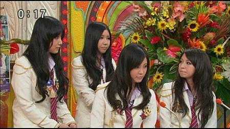 f:id:da-i-su-ki:20120721092958j:image
