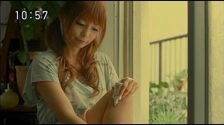 f:id:da-i-su-ki:20120721101535j:image