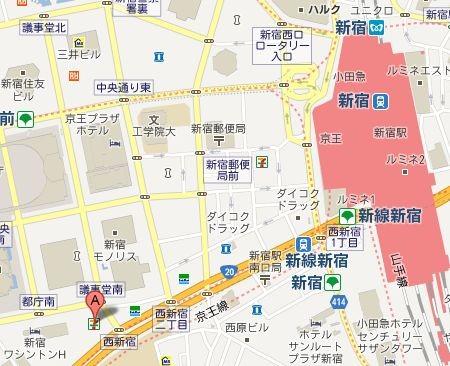 f:id:da-i-su-ki:20120721111923j:image