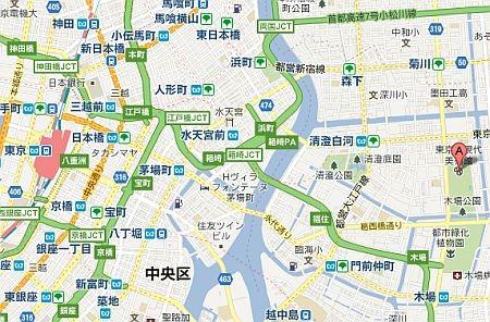 f:id:da-i-su-ki:20120721112605j:image
