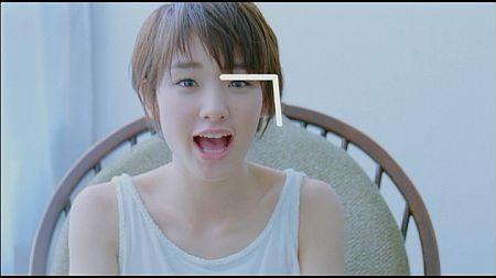 f:id:da-i-su-ki:20120722202240j:image