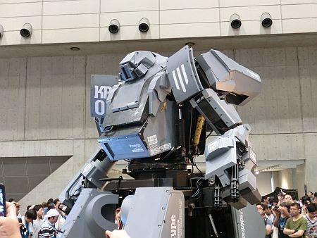 f:id:da-i-su-ki:20120729133449j:image