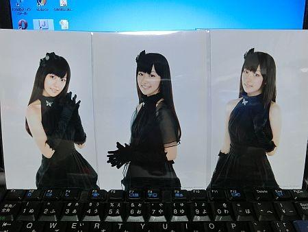 f:id:da-i-su-ki:20120802053757j:image
