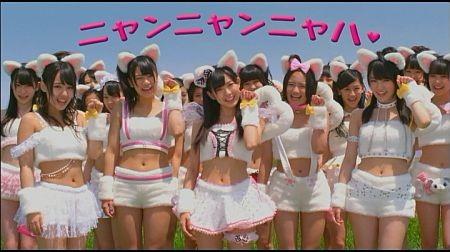 f:id:da-i-su-ki:20120803043918j:image