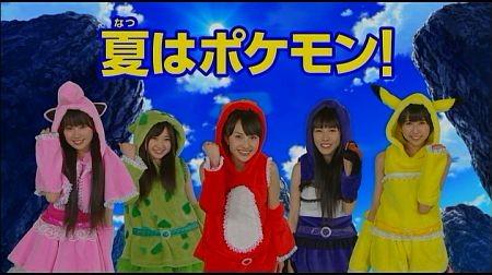 f:id:da-i-su-ki:20120803052952j:image