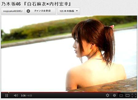 f:id:da-i-su-ki:20120803060057j:image