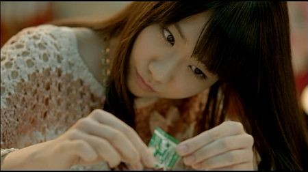 f:id:da-i-su-ki:20120804062152j:image