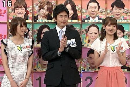 f:id:da-i-su-ki:20120804062810j:image
