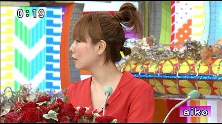 f:id:da-i-su-ki:20120804063413j:image