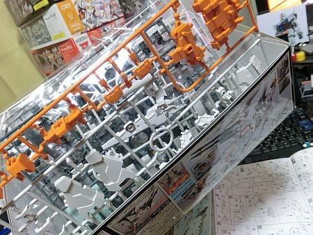 f:id:da-i-su-ki:20120804141550j:image