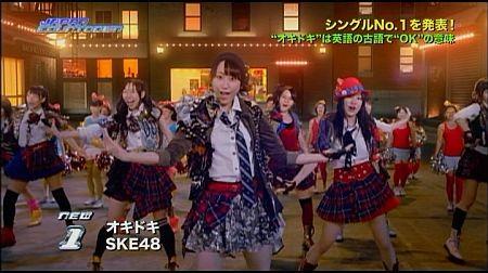 f:id:da-i-su-ki:20120805151838j:image