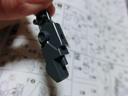 f:id:da-i-su-ki:20120805163219j:image