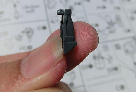 f:id:da-i-su-ki:20120805203304j:image