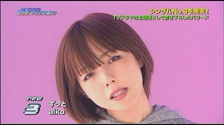 f:id:da-i-su-ki:20120805215644j:image