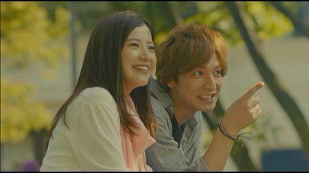 f:id:da-i-su-ki:20120805224052j:image