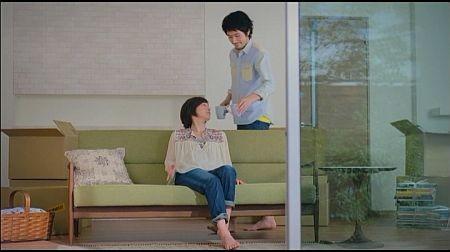 f:id:da-i-su-ki:20120807002227j:image