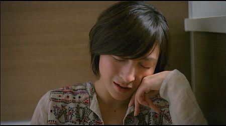 f:id:da-i-su-ki:20120807002228j:image