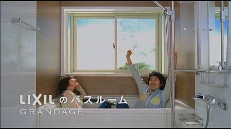 f:id:da-i-su-ki:20120807002231j:image
