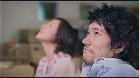 f:id:da-i-su-ki:20120807002232j:image
