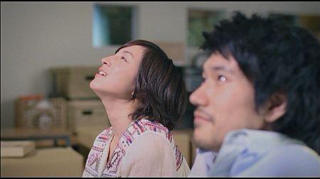 f:id:da-i-su-ki:20120807002233j:image