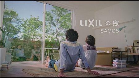 f:id:da-i-su-ki:20120807002234j:image