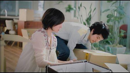 f:id:da-i-su-ki:20120807002235j:image