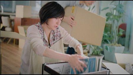 f:id:da-i-su-ki:20120807002236j:image