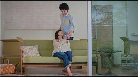 f:id:da-i-su-ki:20120807002255j:image