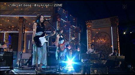 f:id:da-i-su-ki:20120808233904j:image