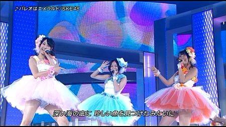 f:id:da-i-su-ki:20120808234100j:image