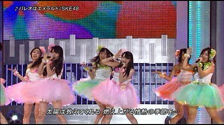 f:id:da-i-su-ki:20120808234301j:image