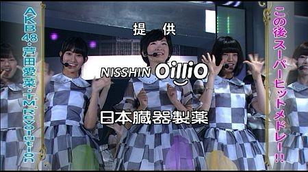 f:id:da-i-su-ki:20120808235509j:image