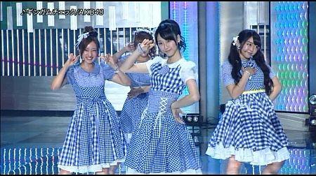 f:id:da-i-su-ki:20120809003032j:image