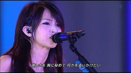 f:id:da-i-su-ki:20120809004430j:image