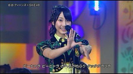 f:id:da-i-su-ki:20120809222426j:image