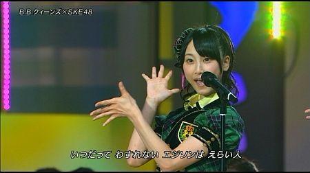 f:id:da-i-su-ki:20120809222427j:image