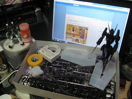 f:id:da-i-su-ki:20120810065720j:image