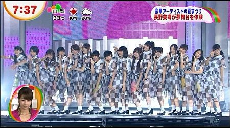 f:id:da-i-su-ki:20120811235825j:image