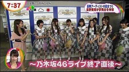 f:id:da-i-su-ki:20120811235834j:image