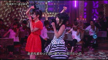 f:id:da-i-su-ki:20120812023406j:image