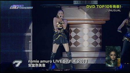 f:id:da-i-su-ki:20120812142124j:image
