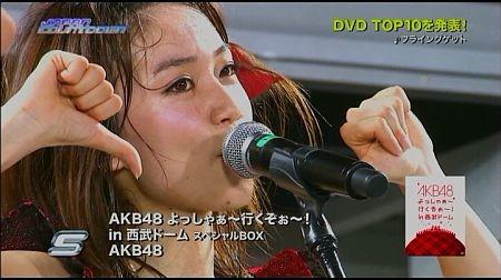 f:id:da-i-su-ki:20120812142307j:image
