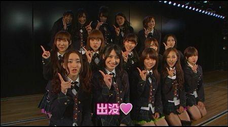f:id:da-i-su-ki:20120812204241j:image
