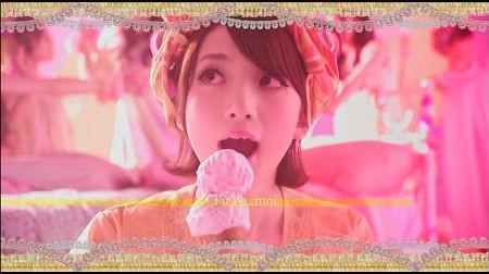 f:id:da-i-su-ki:20120813053816j:image