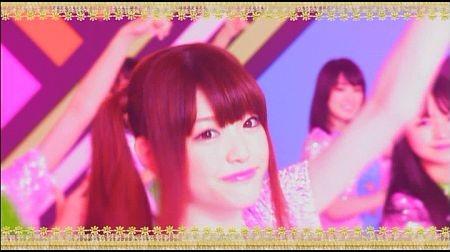 f:id:da-i-su-ki:20120813053831j:image