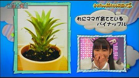 f:id:da-i-su-ki:20120813184109j:image