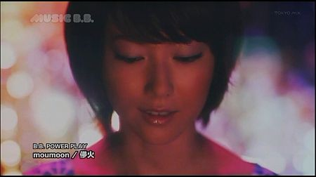 f:id:da-i-su-ki:20120813235830j:image